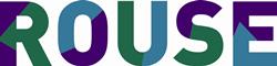 Rouse logo CMYK